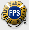 FPS - Floating Pump System