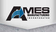 Ames Manufacturing Incorporated